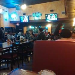 Casa Guadalajara Bar Amp Grill Mexican Restaurant 41