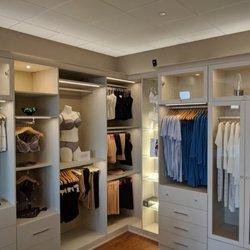 intimate apparel summary