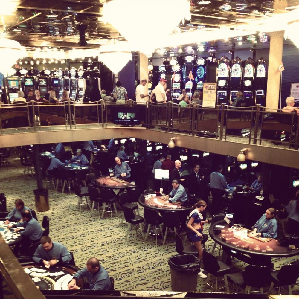victory casino cruise yelp