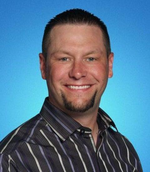 Allstate Get A Quote Phone Number: Allstate Insurance: Derek Newton
