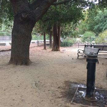 Hoover Park - 2901 Cowper St, Palo Alto, CA - 2019 All You