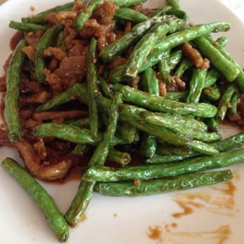 Hunan - 24 Photos & 43 Reviews - Chinese - 157 Witherspoon St ...