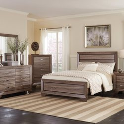 Merveilleux Photo Of Furniture Outlet Of Elk Grove   Elk Grove, CA, United States