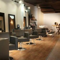 Modèles Coiffure - Hair Salons - 4137 Boulevard Saint Laurent ...