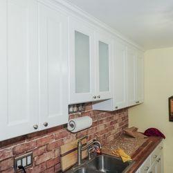 Beau Exquisite Cabinet U0026 Counter