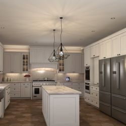 Usa Kitchen Cabinets 7782 Nw 44th St Sunrise Fl 2019