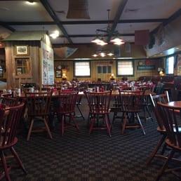 New Restaurant In Davenport Fl