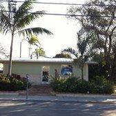 Foto Zu Spanish Gardens Motel   Key West, FL, Vereinigte Staaten