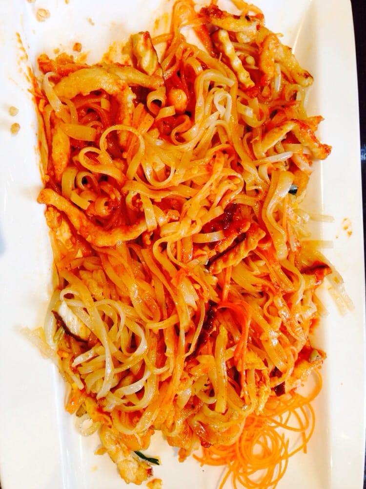 Asian station 23 photos 64 avis cuisine fusion for The east asian dining t nagar