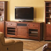 Attractive We Offer Fast Photo Of Culver Furniture   Culver City, CA, United States ...