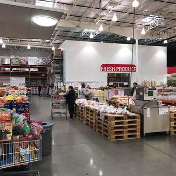 Costco 128 Photos 76 Reviews Wholesale 3050 Ashley Town Center Dr West Ashley