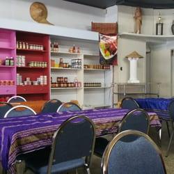 Philippine Oriental Food Store Rosedale Md