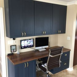 Exceptionnel Photo Of Cabinets Plus   Irvine, CA, United States
