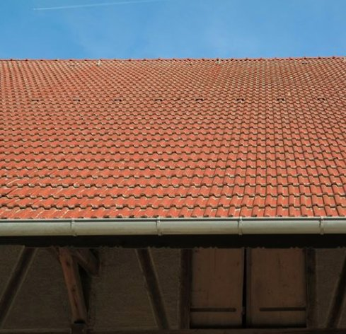 Caston Roofing