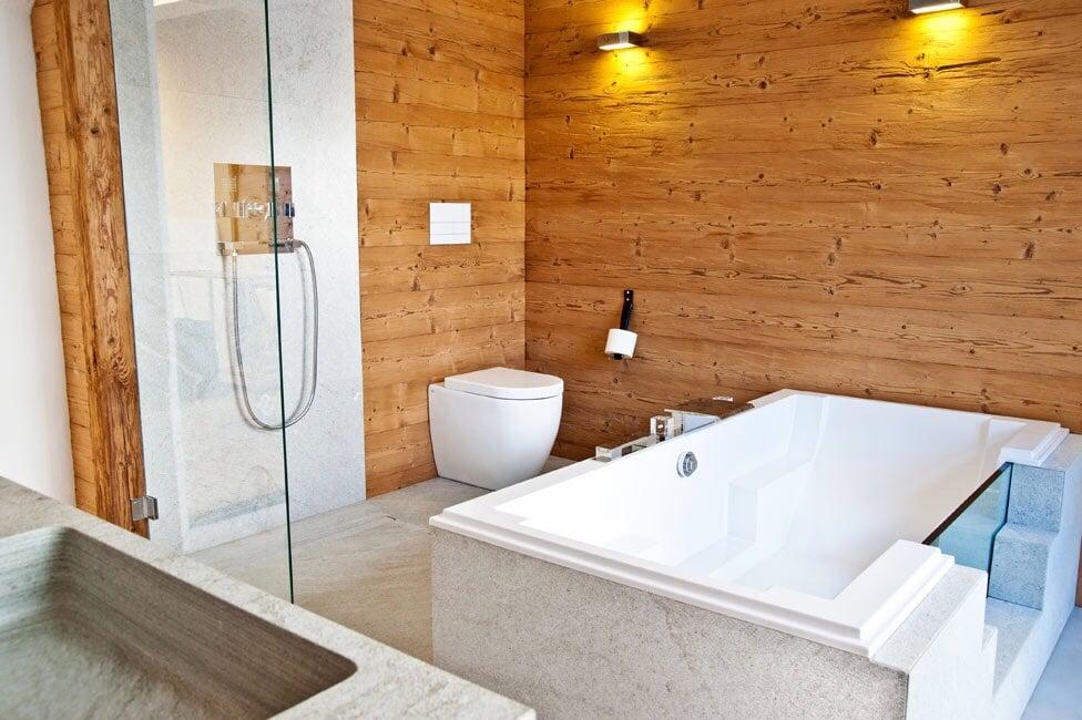 fotos zu bademeister yelp. Black Bedroom Furniture Sets. Home Design Ideas