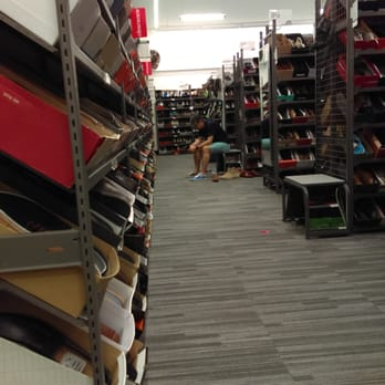 Nordstrom Rack - 24 Photos - Shoe Stores - 1865 Palm Beach Lakes ...