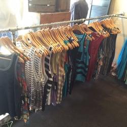 75df636a94c Entour - 76 Photos   26 Reviews - Men s Clothing - 3600 16th St ...