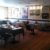 Photo Of Brown Hotel Indiana Pa United States Dining Room