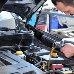 E Z Car Rental Repair Closed 24 Reviews Car Rental