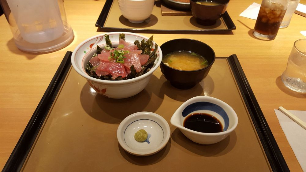 Yayoiken Kyōto Nijō