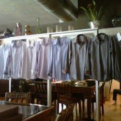J Hilburn Men\'s Clothier - Personal Shopping - San Diego, CA - Phone ...