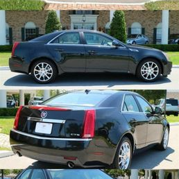photo of dimmitt cadillac clearwater fl united states. Cars Review. Best American Auto & Cars Review