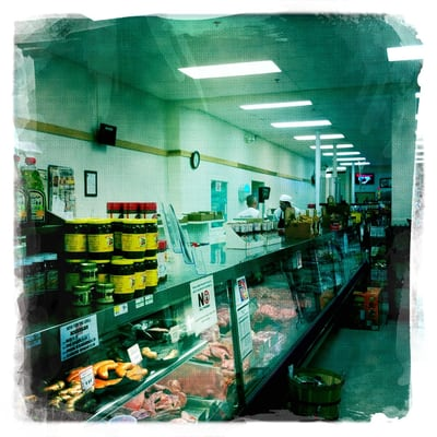 Fligners catering 1854 broadway lorain oh grocery stores mapquest junglespirit Choice Image