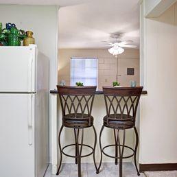 Canterbury - 20 Photos - Apartments - 1108 14th Ave, Tuscaloosa ...