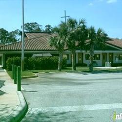 Photo Of Gardens Presbyterian Church   Palm Beach Gardens, FL, United States