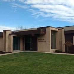 Good Foto Zu Bukacek Construction   Racine, WI, Vereinigte Staaten. Bukacek  Office @ 2429