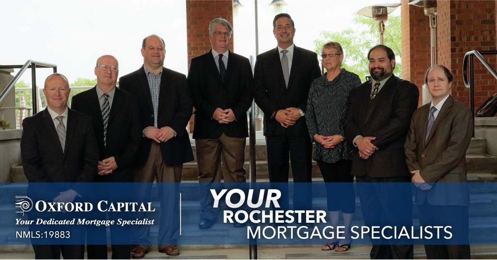 Oxford Capital Mortgage  Mortgage Brokers  16 W Main St. Culinary Institute In Hyde Park. Medical Transcription Company. Slipped Capital Femoral Epiphysis Scfe. Sports Management Online Degrees. Consumer Credit Counceling Tv Service Online. Ehr Meaningful Use Stage 2 Usaa Student Loans. Law Enforcement Agency Data System. Cost To Repair Garage Door Spring