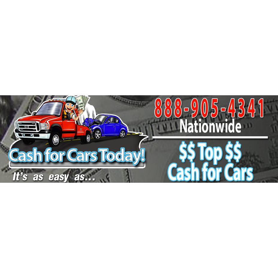 Best Price Cash For Cars - Car Dealers - Cedarhurst, NY - Phone ...