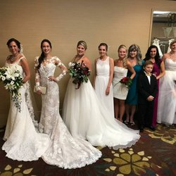 Mother of the Bride Dresses Morgantown