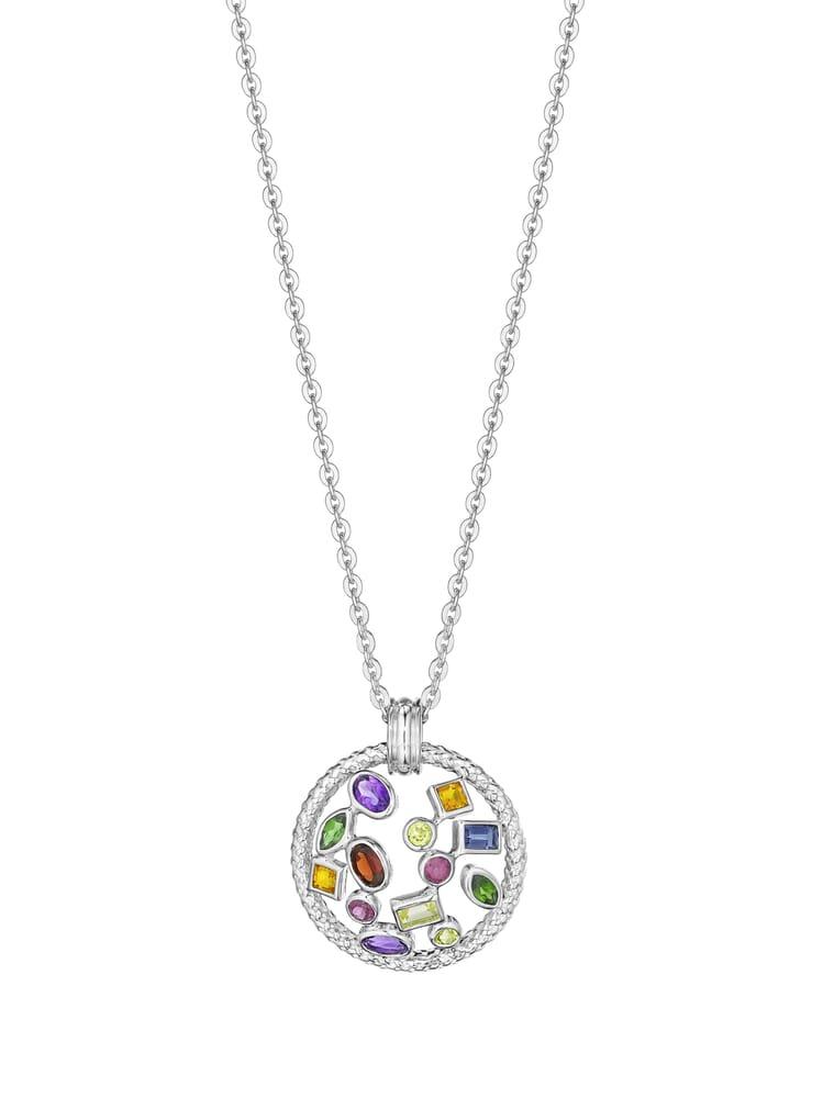 Hufford's Jewelry