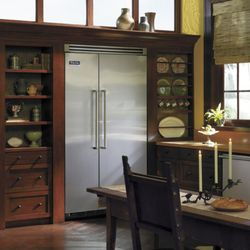 Photo Of Parker Brothers Appliance Repair   Highland Park, IL, United  States. Our