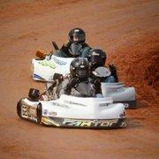 Burris Racing - Request a Quote - 10 Photos - Auto Parts & Supplies