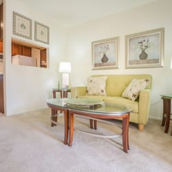 Country Club Verandas Apartments - 11 Photos - Apartments - 1415 N ...