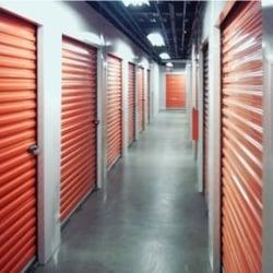 Bon Photo Of Public Storage   East Hanover, NJ, United States