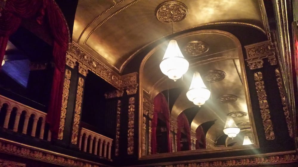 the capitol theatre performing arts port chester ny reviews photos yelp. Black Bedroom Furniture Sets. Home Design Ideas