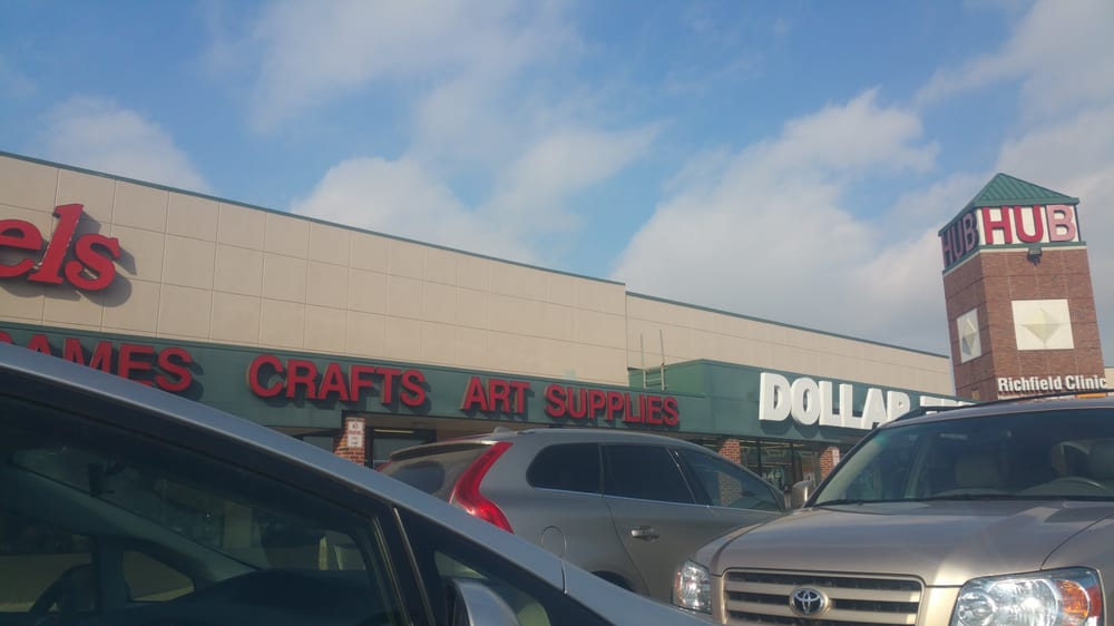 Michaels 11 reviews arts crafts 66 w 66th st for Michael craft store phone number