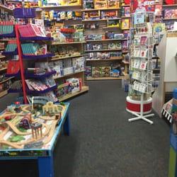 Photo Of Learning Express Toys Needham Ma United States