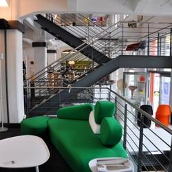 Möbelgeschäfte Düsseldorf stilleben möbelgeschäft furniture stores schlachthofstr 81