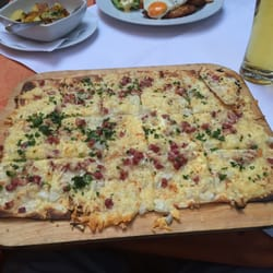 Deutsche kuche restaurant berlin spandau