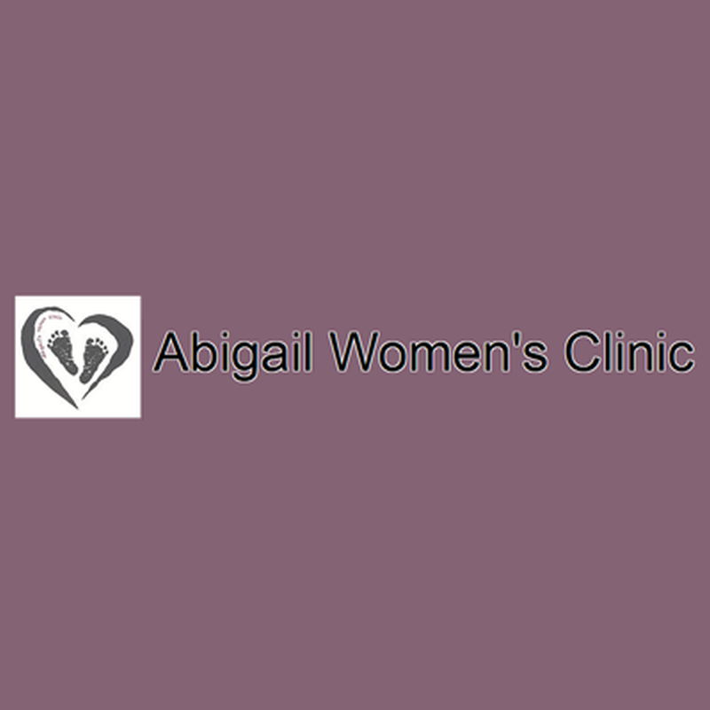Abigail Women's Clinic: 1610 Stroble Ave, Mendota, IL