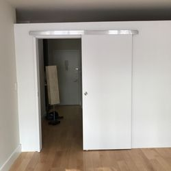 Room Dividers.Room Dividers Ny 12 Photos 39 Reviews Contractors 304 Stagg
