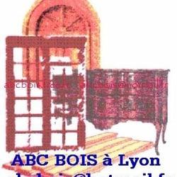 abc bois home services 42 44 rue cl ment marot 7 me arrondissement lyon france phone. Black Bedroom Furniture Sets. Home Design Ideas