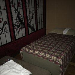 Sensual massage in san diego