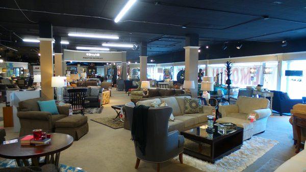 Photo Of Hutsonu0027s Fine Furniture U0026 Mattress   Cape Girardeau, MO, United  States.