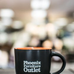 Photo Of Phoenix Furniture Outlet   Tempe, AZ, United States
