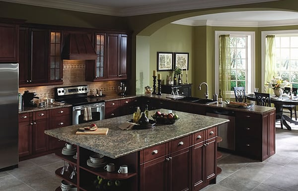 Precision Countertops 3808 N Sullivan Rd Bldg 27 Spokane Valley, WA General  Contractors Residential Bldgs   MapQuest